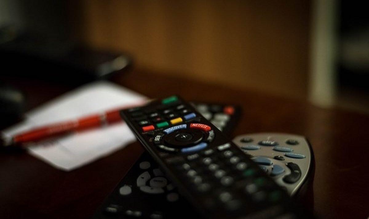 Izsludynuoti konkursi par radejis i TV raidejumu veiduošonu Latgolā