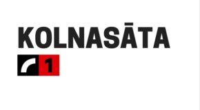 """""""Kolnasāta"""" īsaver Latgolys kongresa symtgadis svātku programā"""