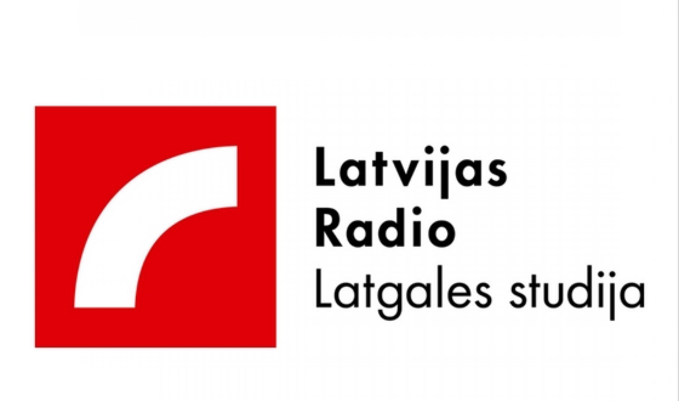 LR 4 skaņ jauns raidejums par Latgolu
