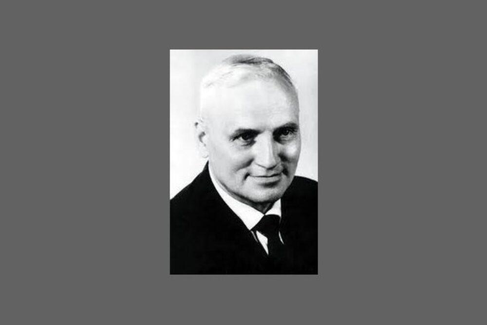 Daugovpilī pyrmizruodi pīdzeivuos Vladislavam Luočam veļteits raidejums