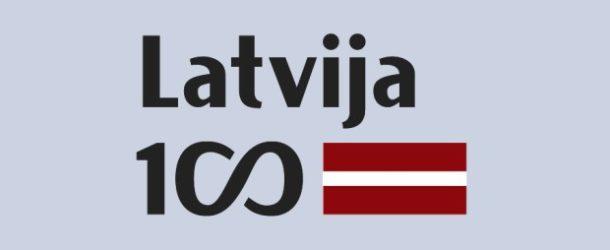 """""""Kolnasātā"""" diskuseja par Latgolys kongresa symtgadis svātku programu"""