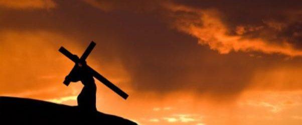 """""""Pi myusim Latgolā"""" par Leldīni kristīteibā i religiskuom konfesejom Latgolā"""