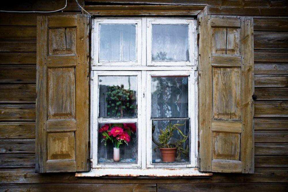 """Raidejums """"Ir Latgale mūsu"""" viestej par maja dzīduojumim"""
