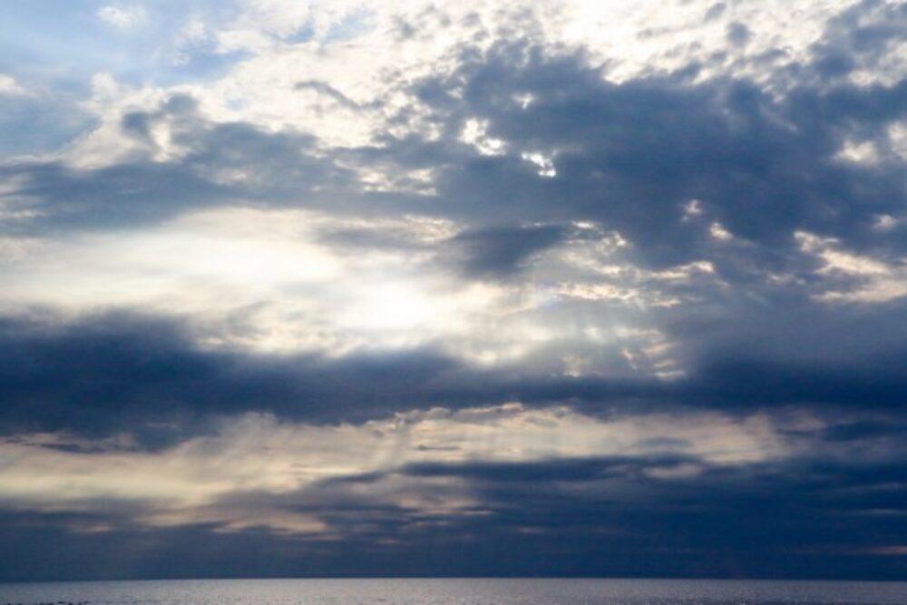 """Džeina Gavare: """"Es vysod iz lobu ceru…"""""""