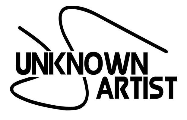 """Grupai """"Unknown Artist"""" jauna dzīsme """"Fenikss"""""""