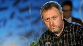 """Valentins Lukaševičs: """"Latgalīšu kulturys telpa nav gona vīnuota"""""""