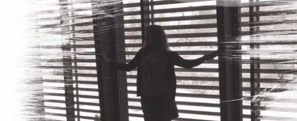 """Tiks izdūts Aijis Erinis albums """"Par martu, maiju un decembri"""""""