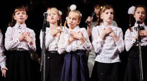 Svātdiņ Rēzeknē nūtiks labdareibys koncerts