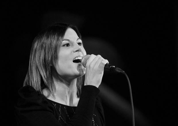 Aijis Erinis pīminis koncerts @ Latgolys viestnīceiba GORS | Rēzekne | Latvia