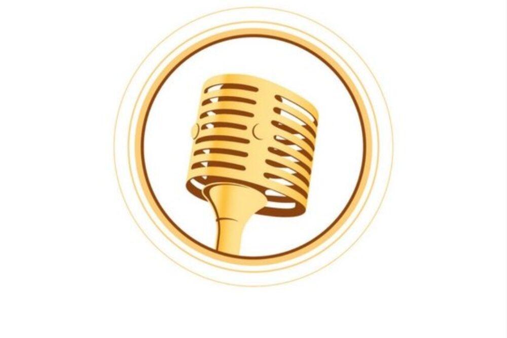 "Iz muzykys bolvu ""Zalta mikrofons"" pretendej latgaliskuo muzyka"