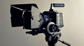 Ar vaļsts atbolstu uzjims dokumentaluos kinys par Latgolu