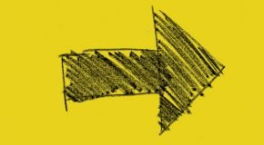 Internetā jauns resurss par latgalīšu volūdu