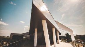 Sastdīnēs varēs dūtīs ekskursejuos iz Latgolys viestnīceibu GORS