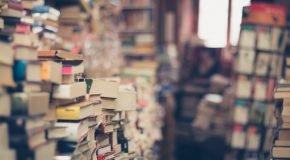 Latgalīši i gruomotu kruošona. Bibliofili i kolekcionari