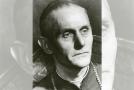 """Ar kora """"Latvija"""" uzastuošonu i diskuseju par svātumu myusu dīnuos atzeimuos veiskupa Boleslava Sloskāna 125. jubileju"""