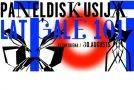 Leivuonā diskutēs par Latgolys kulturtelpys atteisteibu nuokūtnē