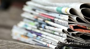 Voi gazeta i škola ir latgalīšu volūdys gosti?