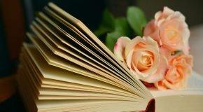 Storp literaturu, mīlesteibu i nacionalū pretuošonuos kusteibu – Marta Skuja
