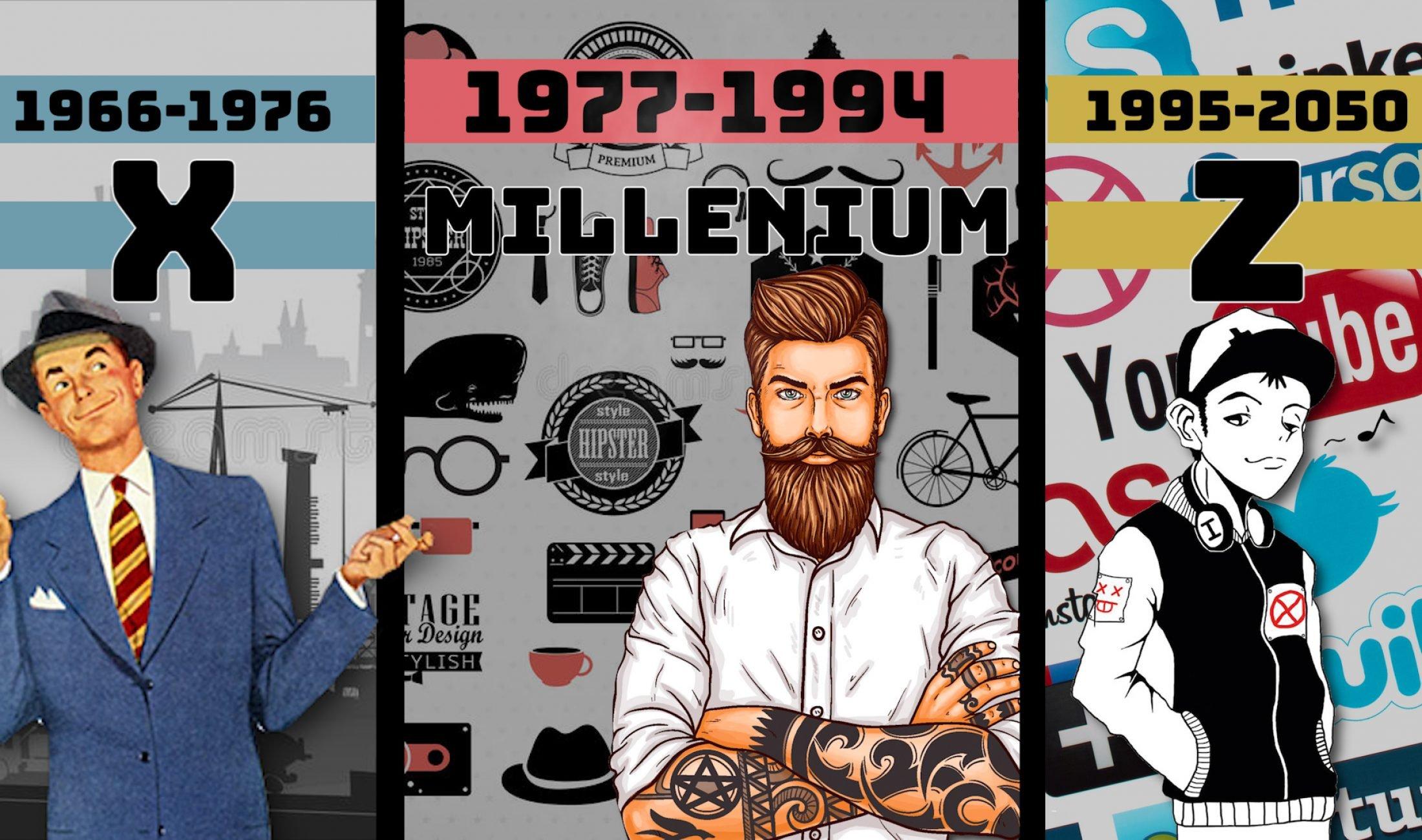 Caturtais raidejums par latgalīšu Millenium paaudzi diasporā