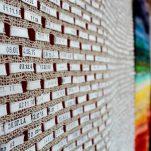 Gotovi vysi symts projekta #100dečiLatvijai deči