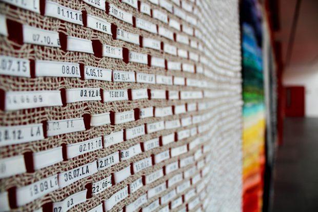 Gruomotys #100dečiLatvijai izdūšonys svātki @ Latgolys viestnīceiba GORS | Rēzekne | Latvia