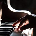 Daugovpilī dzymušī kamermuziki izastuos kūpejā koncertā