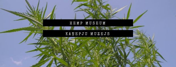 Kanepu muzeja attaiseišona @ Obelisk Farm | Obeliškas | Latvija