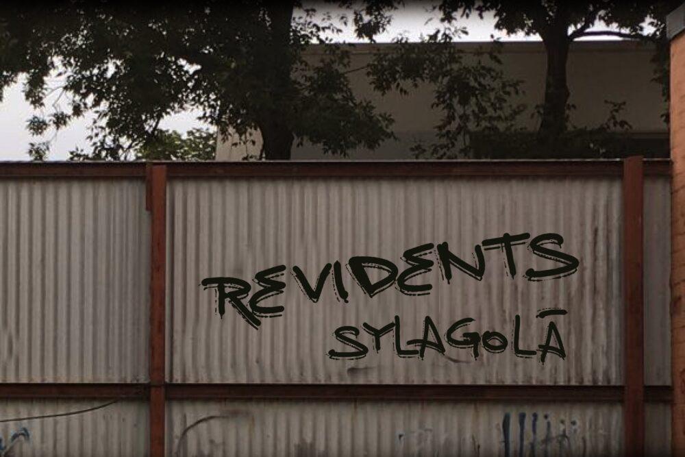 """Gogoļa """"Revidents"""" Daugovpiļs teatrī skanēs latgaliski"""