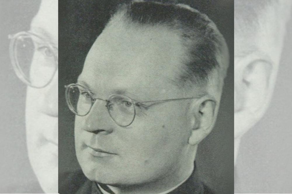 Stanislavs Ladusāns – pasaulī slovans latvīšu i brazilīšu filozofs