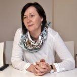 Sanita Lazdiņa: Školai juoveidoj pozitiva attīksme pret latgalīšu volūdu