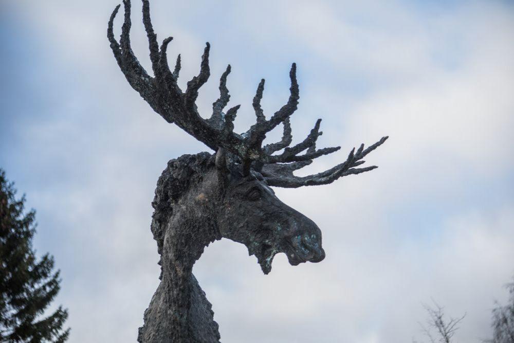 Suomu Kalevala vys vēļ īdvasmys olūts