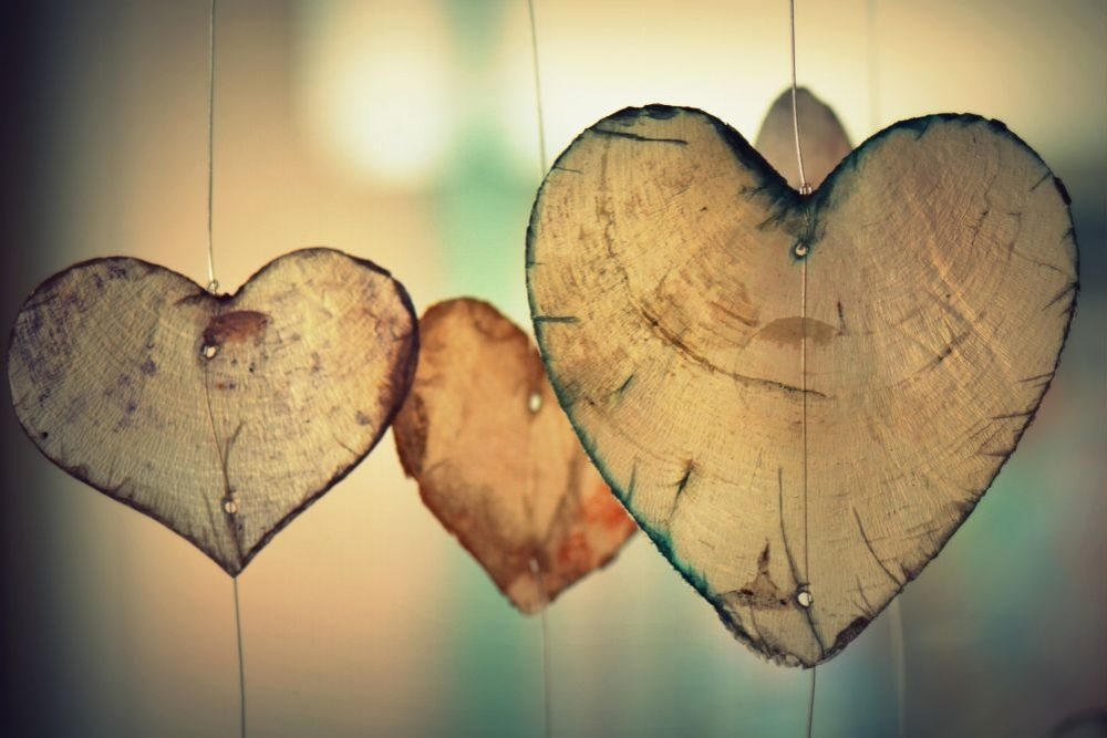 Latgalīšu mīlesteibys dzīsmis