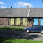 Nabadzeiguokī i vacuokī īdzeivuotuoji ir Latgolā