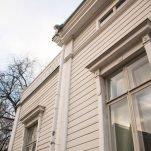 Suomi draudzeiguos attīceibuos ar kūkapstruodi