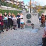 Šveicē Latgolai veļteits diskusejis pasuokums