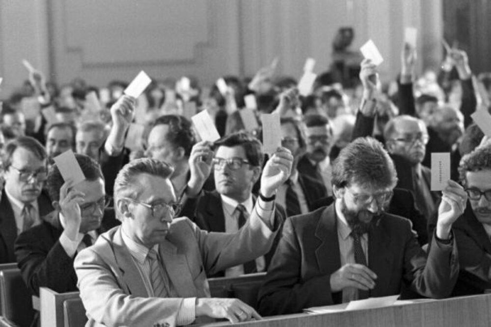 """Ostoitais raidejums """"No Latgales kongresa līdz Latvijas simtgadei"""""""